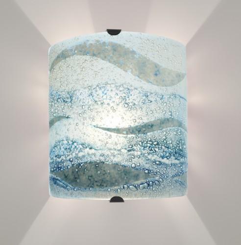 Wall Light Perran Surf