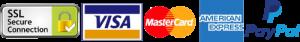 trust-badge-1-500px